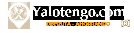 Yalotengo.com